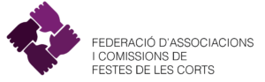 cropped-cropped-logo_fede.png