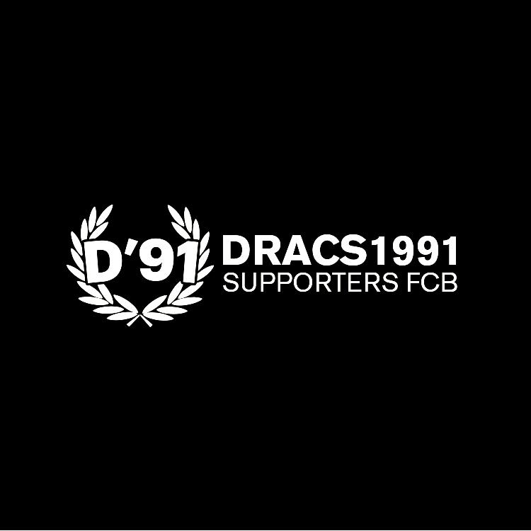 dracs1991